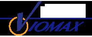 Viomax Logo